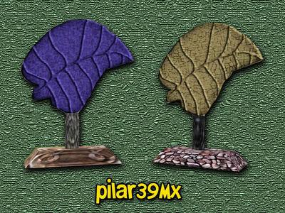 The Sims 3 Updates - 16/10 -> 23/10/2010 Pilar39mx