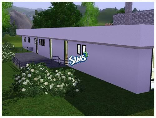 The Sims 3 Updates - 25/09 -> 30/09/2010 Anno2