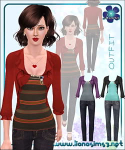 The Sims 3 Updates - 25/09 -> 30/09/2010 LianaSims3_Fashion_Small_214