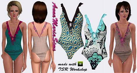The Sims 3 Updates - 30/09 -> 07/10/2010 Annamariasims