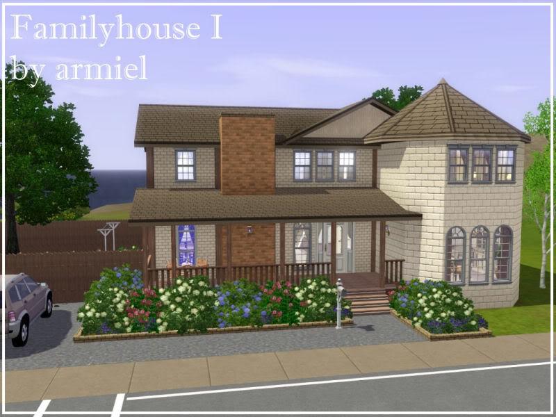 The Sims 3 Updates - 30/09 -> 07/10/2010 MTS2_armiel_1140854_Screenshot