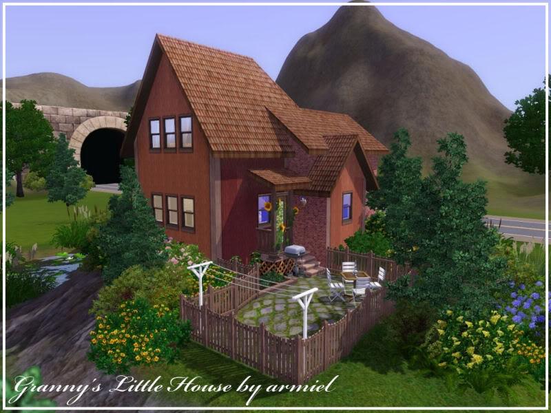 The Sims 3 Updates - 30/09 -> 07/10/2010 MTS2_armiel_1141026_Screenshot-12