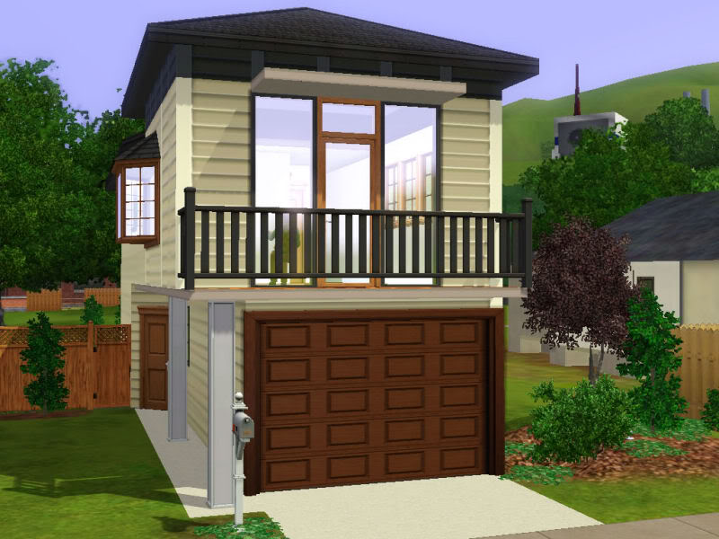 The Sims 3 Updates - 30/09 -> 07/10/2010 MTS2_simmylala_1140580_simmylala_morrtt8