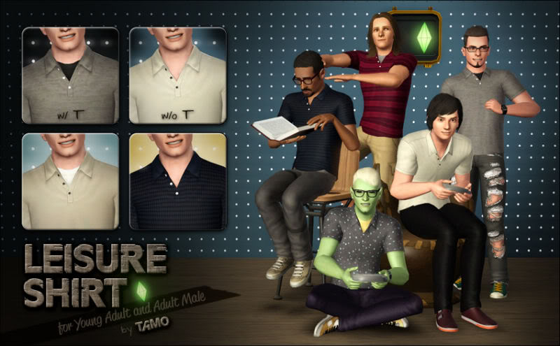 The Sims 3 Updates - 30/09 -> 07/10/2010 MTS2_tamo_1141039_tamo_AM_Top_LeisureShirt_Cove_850