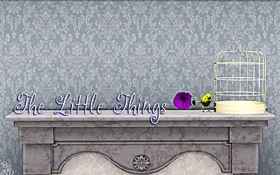 The Sims 3 Updates - 30/09 -> 07/10/2010 Repulsivelydesirouscreations