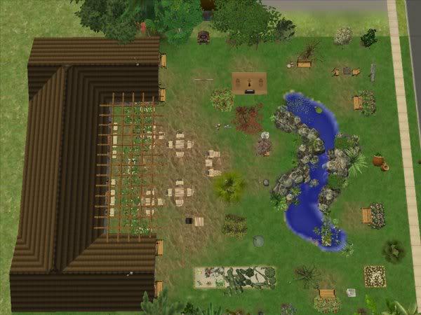 FlorBela Garden Center SimCeleste_FlorBela_aerial3