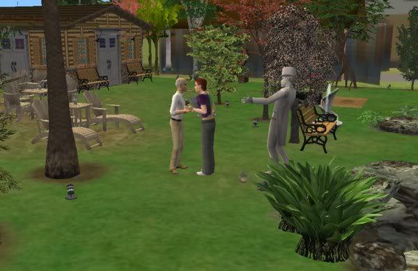 FlorBela Garden Center SimCeleste_FlorBela_fun5