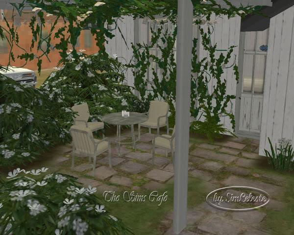 The White Dream Cottage SC_TWD_11