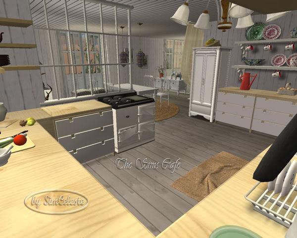 The White Dream Cottage SC_TWD_12