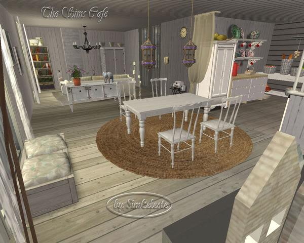 The White Dream Cottage SC_TWD_15