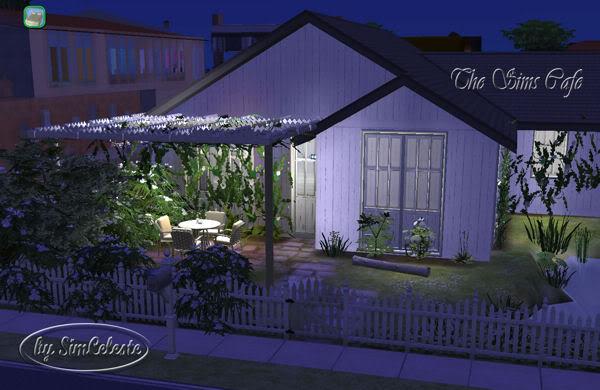 The White Dream Cottage SC_TWD_2