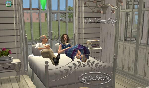 The White Dream Cottage SC_TWD_3