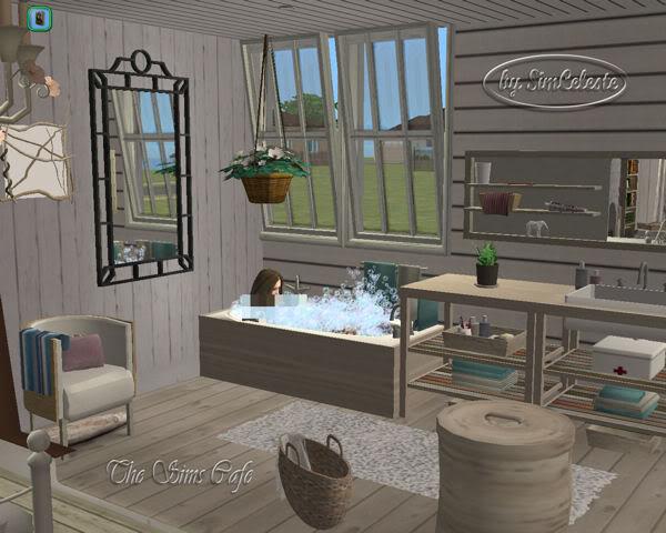 The White Dream Cottage SC_TWD_5