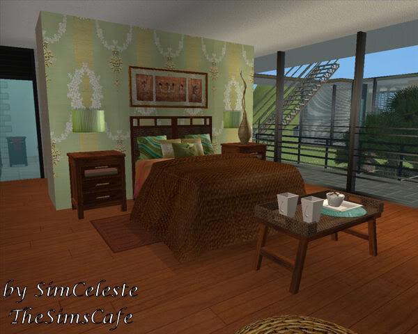Modern1 by SimCeleste SimCeleste_Modern1_011