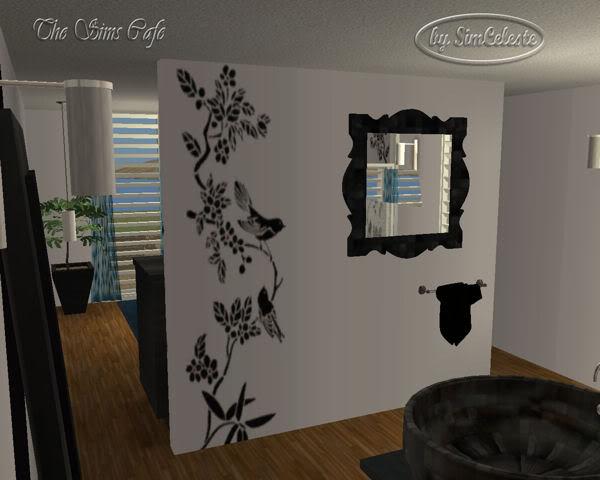 Modern 2 by SimCeleste SC_modern2_master3