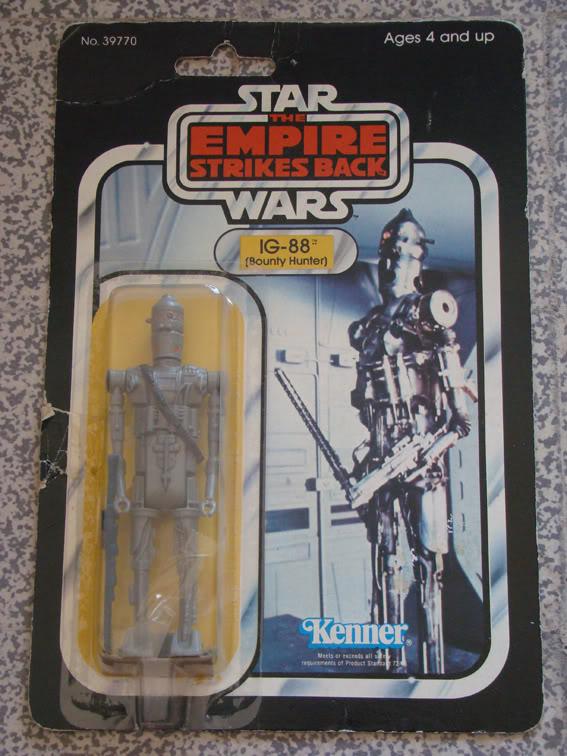 TIG: Vintage Star Wars Hall of Fame & Hall of Shame Results - Page 5 DSC04519