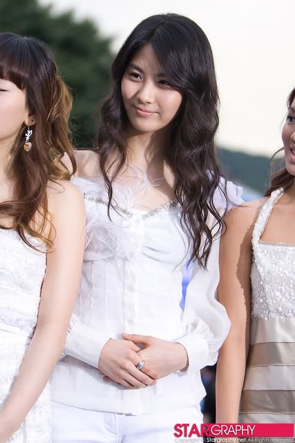 [OTROS] Seohyun es super  Alta ❥ IMG_0226
