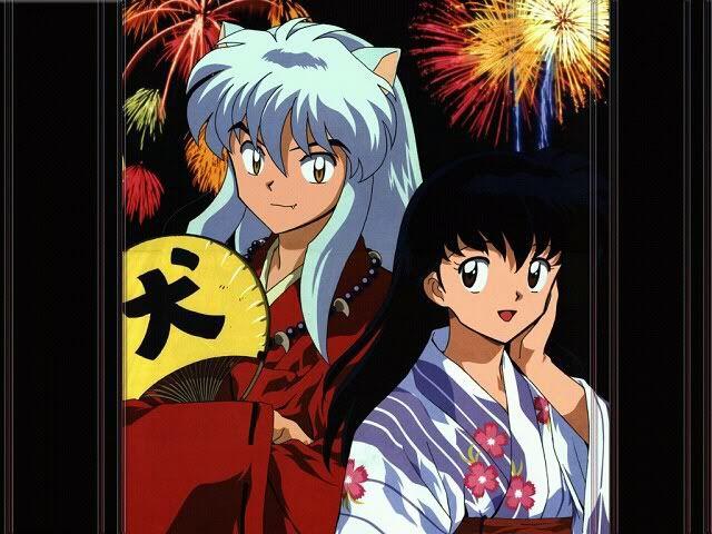 Inuyasha y la perla de shikon XD Anime_inuyasha_300x225_22213_-_inuyasha