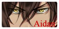 Angina - PT II Aidan%20pic_zpsuhn6ol9f