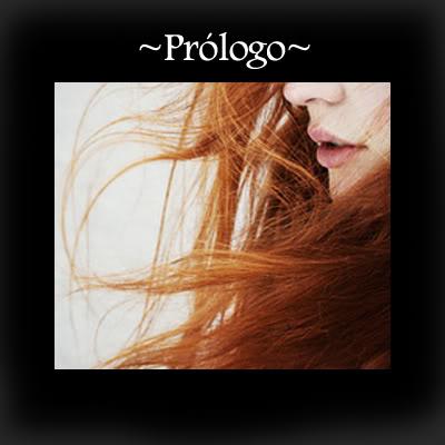 PG-17( Darkfic/Longfic) Princesa de gelo:~A filha Gatemberg~ Prologocapacopy