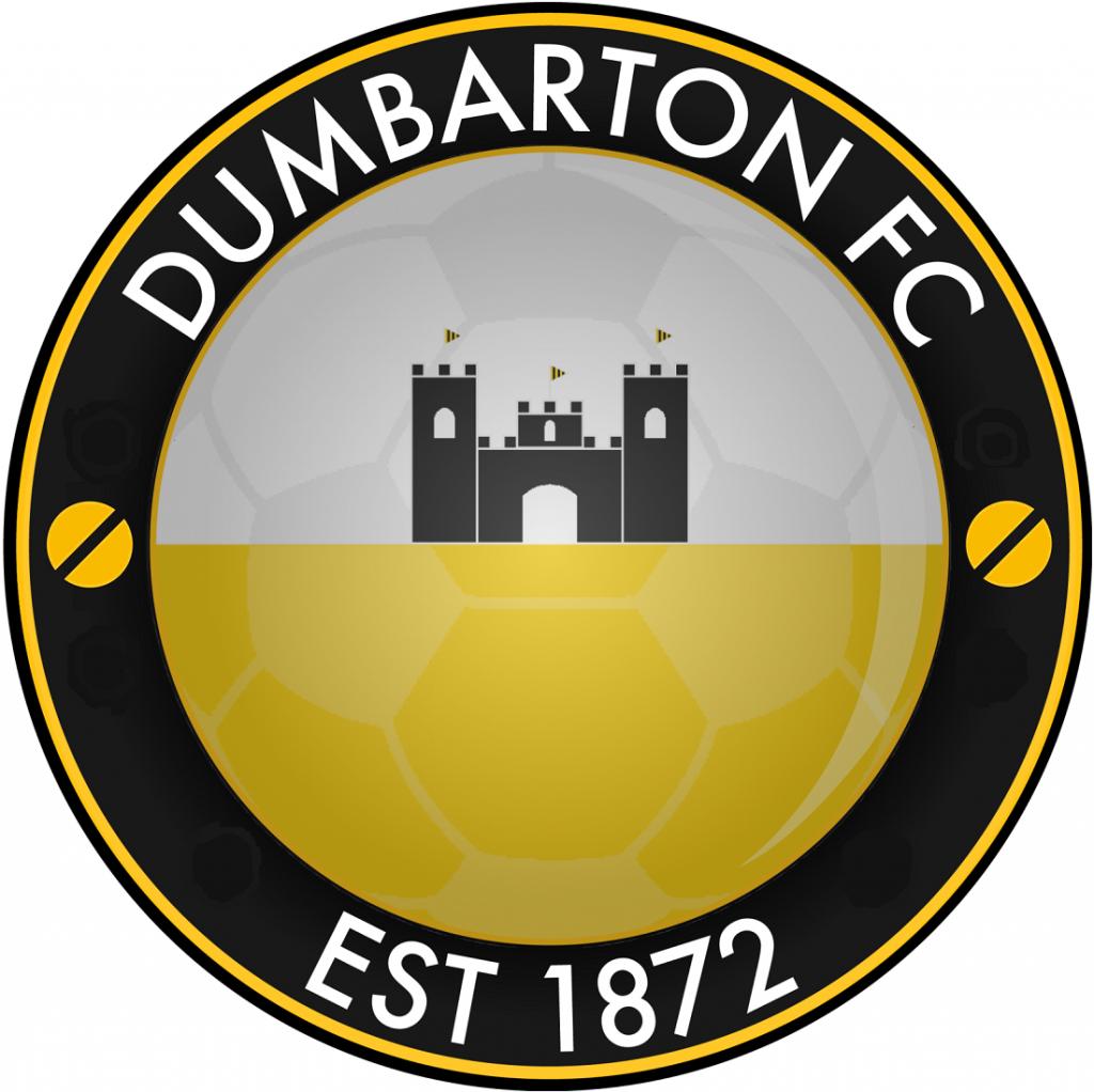 Fudbalski amblemi Logootw12DumbartonFC_zps35ea90e9