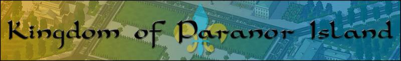 Paranor Island [SCJU Full Member] Header-1