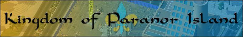 Paranor Island [SCJU Full Member] - Page 3 Header