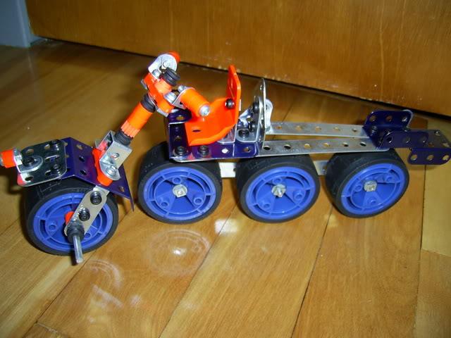 Moto à 4 roues Photo001-3