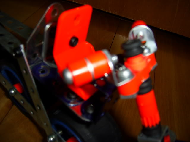 Moto à 4 roues Photo003-3