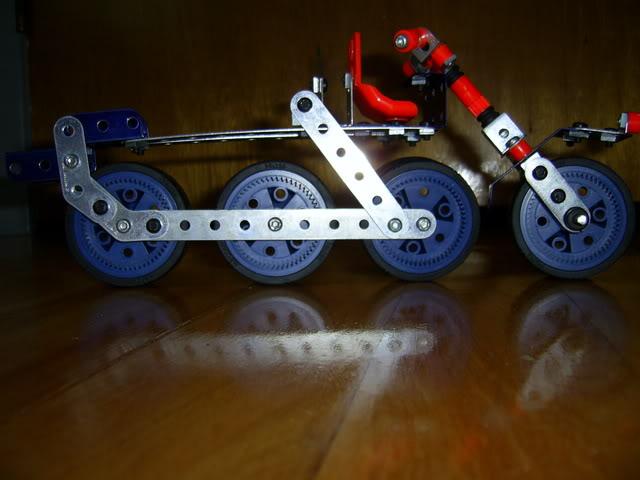 Moto à 4 roues Photo006-3