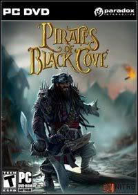 Pirates of Black Cove PirateofBlackCoveFreedownload