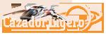 Cazador Ligero