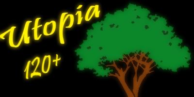 Utopia Guild-Home of the best ppl on maple