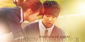 [DRAMA] Shining Inhertance 441693essai01-5