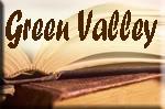 Internado Green Valley Greenv