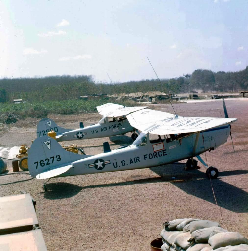 NAM IMAGES SindwinderaircraftLaiKhe66-1
