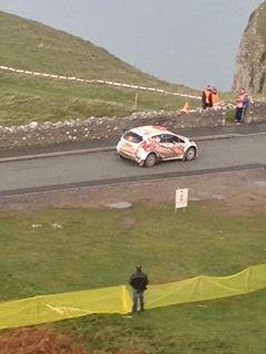 Last weekend at the WRC 1454777_10151574488194159_1131976579_n_zps4ab218b2