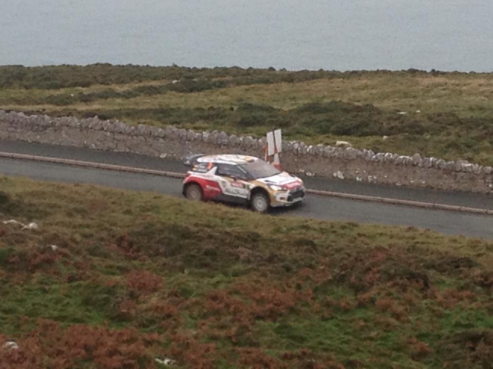 Last weekend at the WRC 1465321_10151574489704159_259175751_n_zps31461c2c