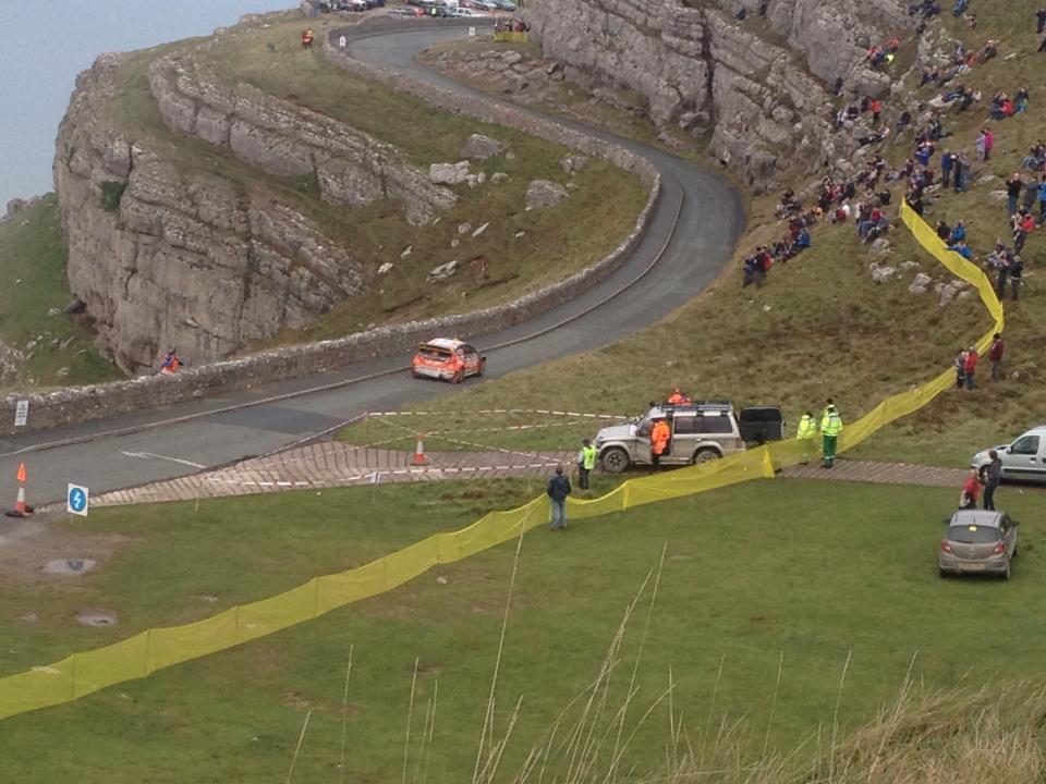 Last weekend at the WRC 1467279_10151574489624159_335424421_n_zpsf71f7533