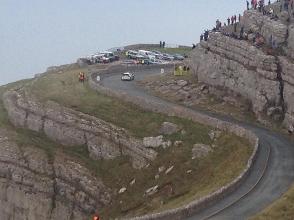 Last weekend at the WRC 1471772_10151574489024159_980106649_n_zps16f70ae2