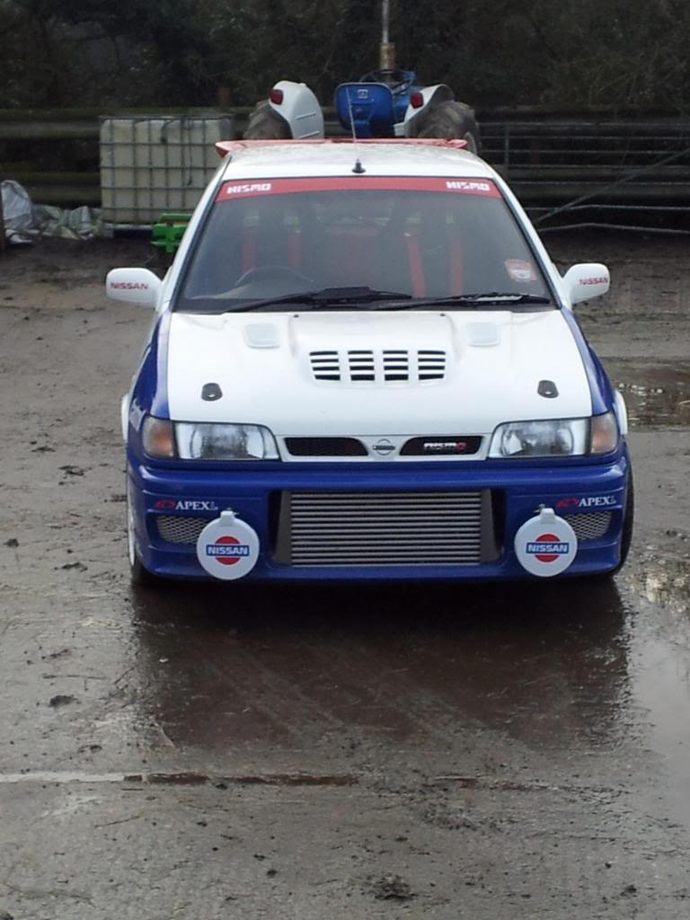 Rally style       - Page 4 20140127_151342_zps0216d507
