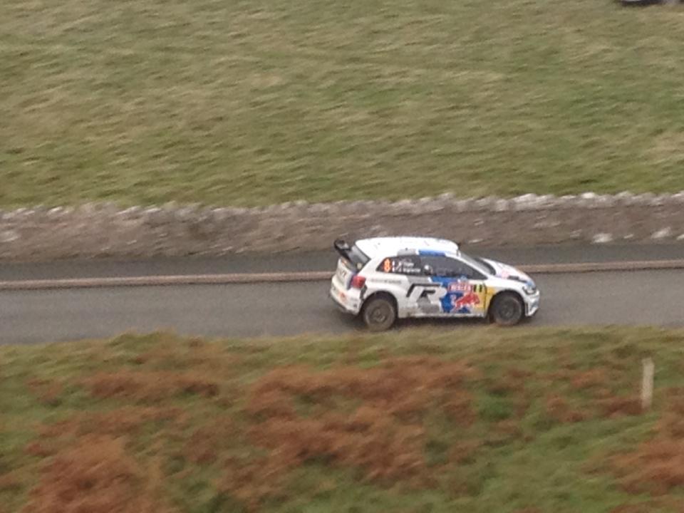 Last weekend at the WRC 537347_10151574489219159_1797409678_n_zps8d653dfe