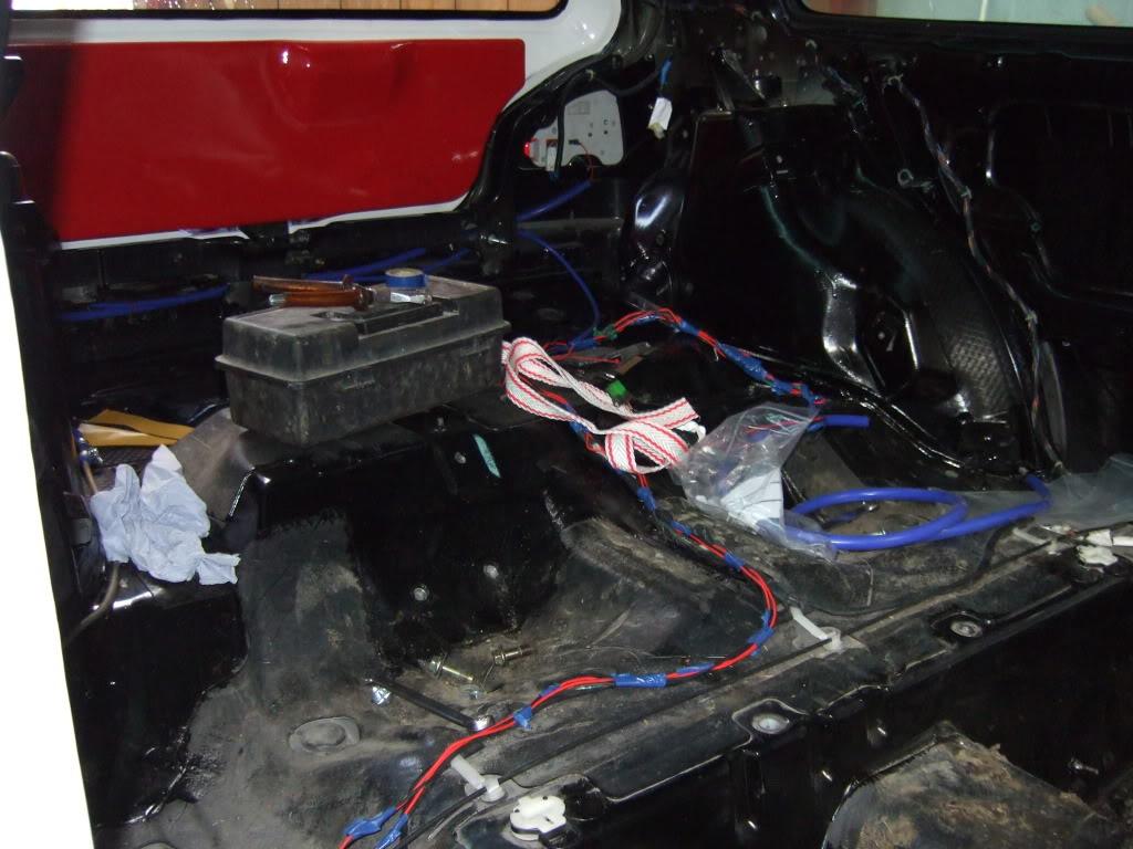 Rally style       DSCF1374