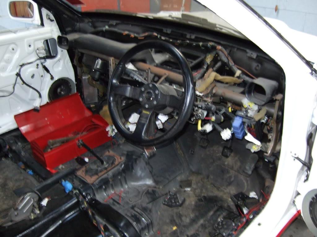 Rally style       DSCF1375