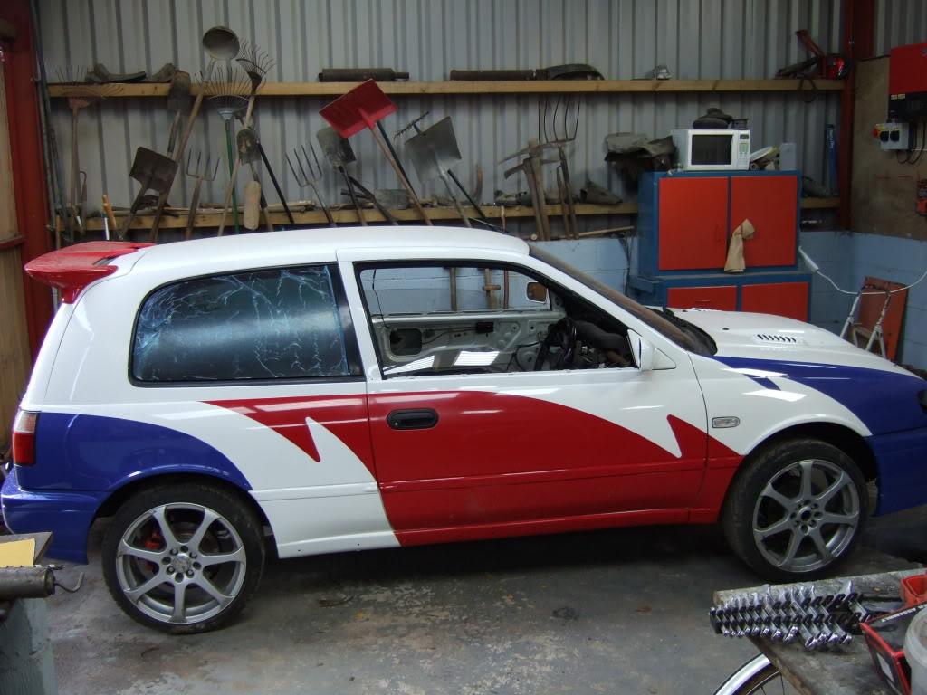 Rally style       DSCF1376