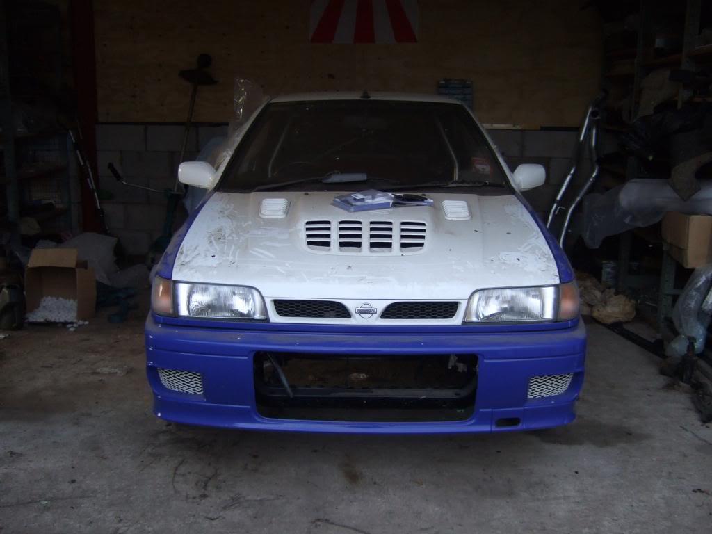 Rally style       DSCF1541