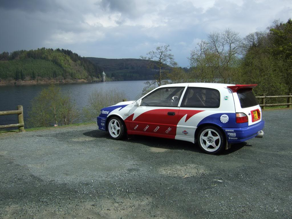 Rally style       - Page 5 DSCF2037_zpsc9fa023a