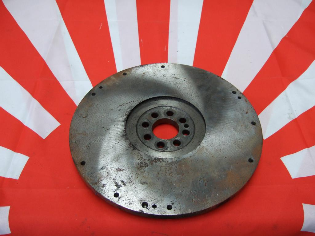 Standard and Aftermarket parts for sale DSCF2446_zps3cf30c04