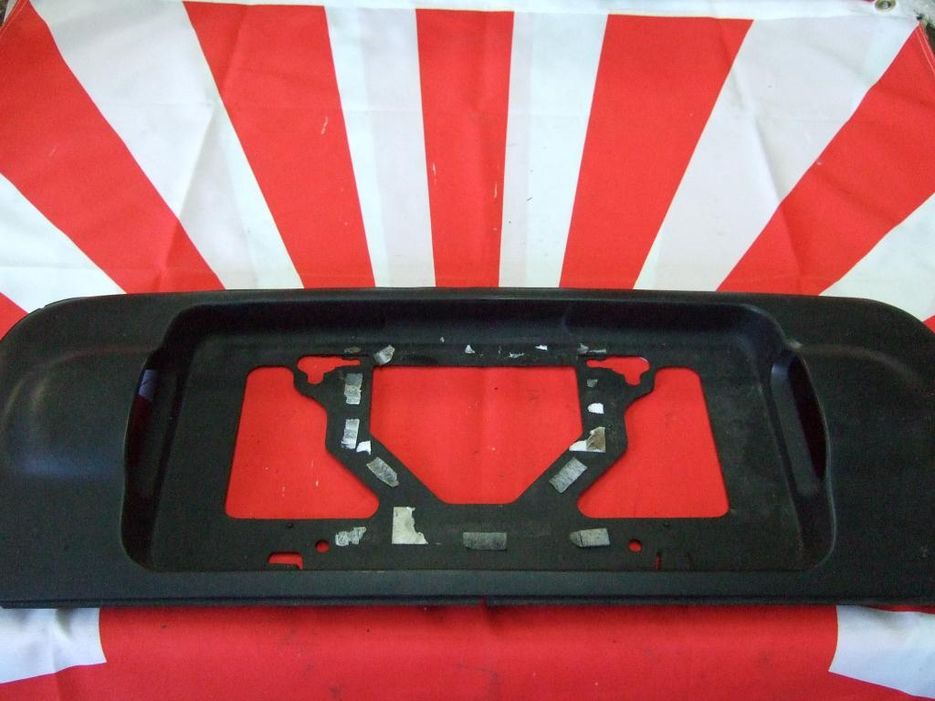 Standard and Aftermarket parts for sale DSCF2452_zpsac29846a