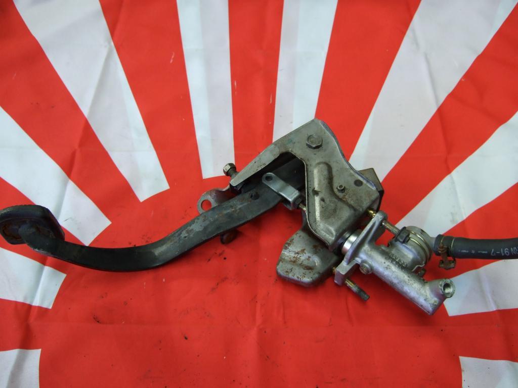 Standard and Aftermarket parts for sale DSCF2463_zps85f9af41